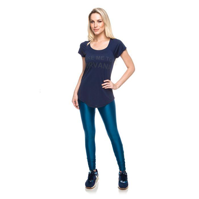 Leggings-Fitness-Fran-Micro---7-