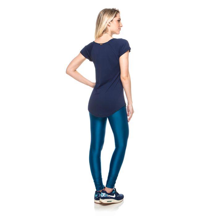 Leggings-Fitness-Fran-Micro---8-