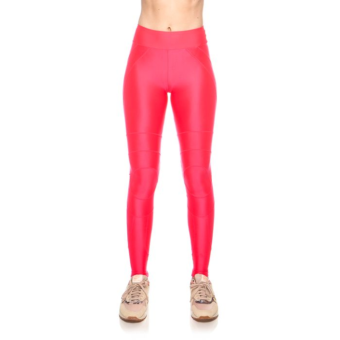 -Leggings-Fitness-Costura-Joelho---6-