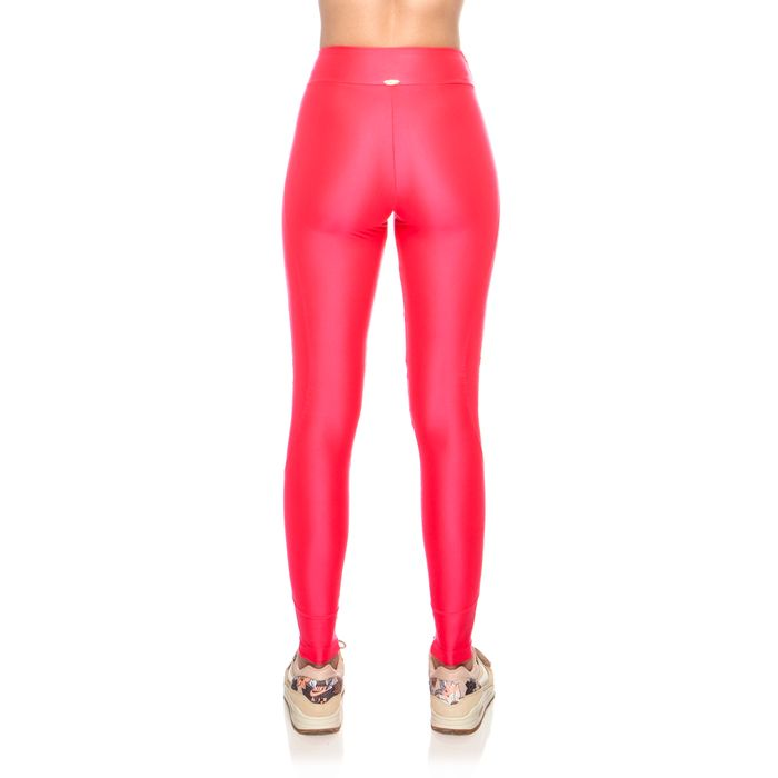 -Leggings-Fitness-Costura-Joelho---8-