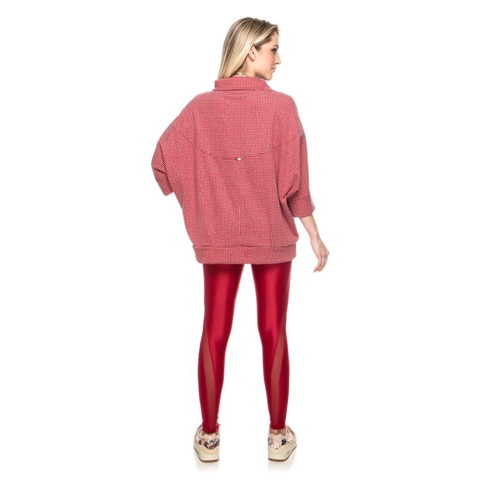Leggings-Fitness-Tule-Lateral---5-