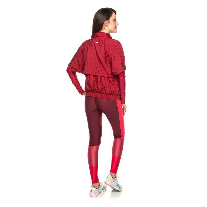 Leggings-Fitness-Biker---2-