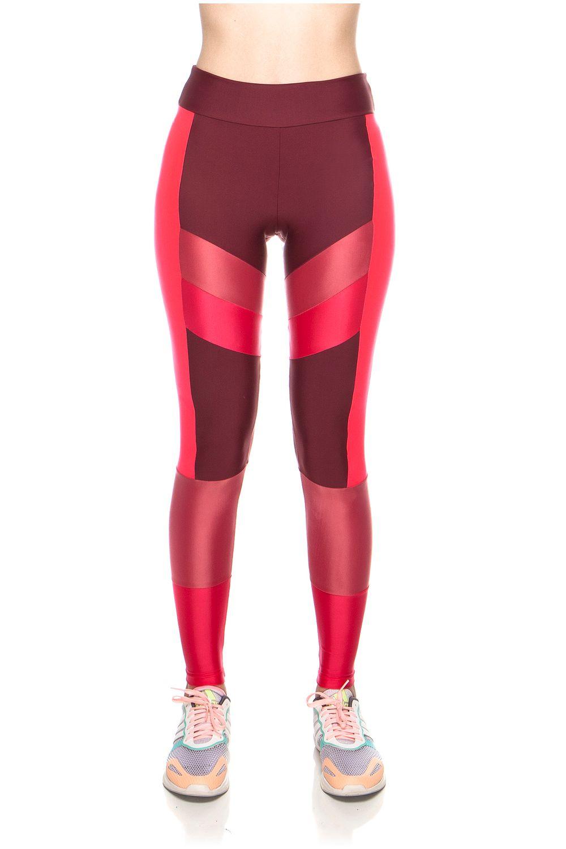 Leggings-Fitness-Biker---6-