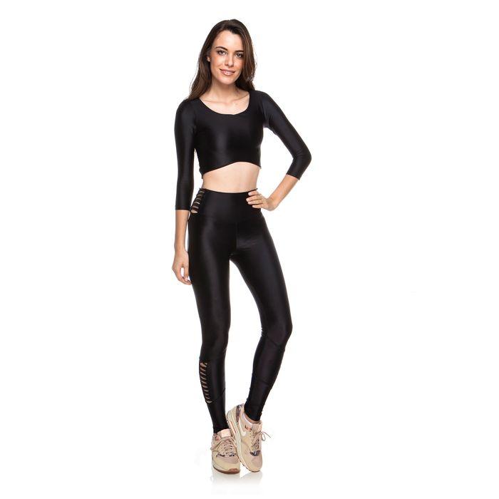 Leggings-Fitness-Rolete---1-