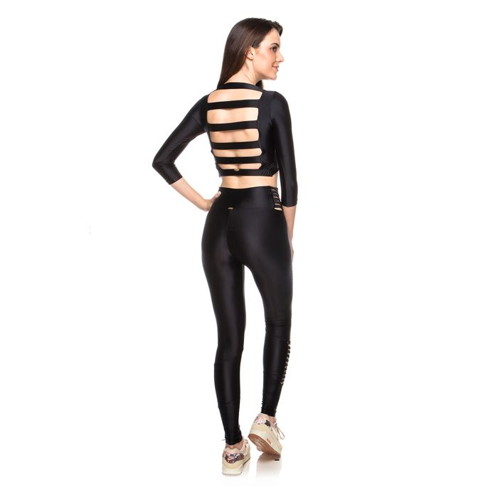 Leggings-Fitness-Rolete---3-