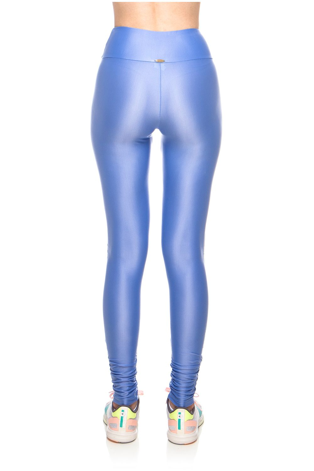 Leggings-Fitness-Fran-Micro---15-