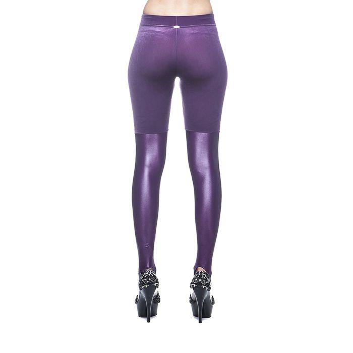 Leggings-Fitness-Bang---4-