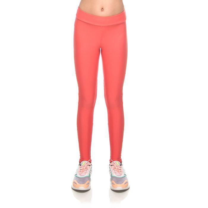 Leggings-Fitness-Kids-Pontinho-Cirre---9-