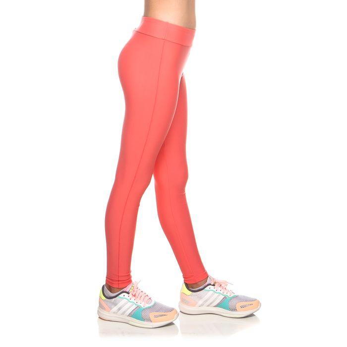 Leggings-Fitness-Kids-Pontinho-Cirre---10-