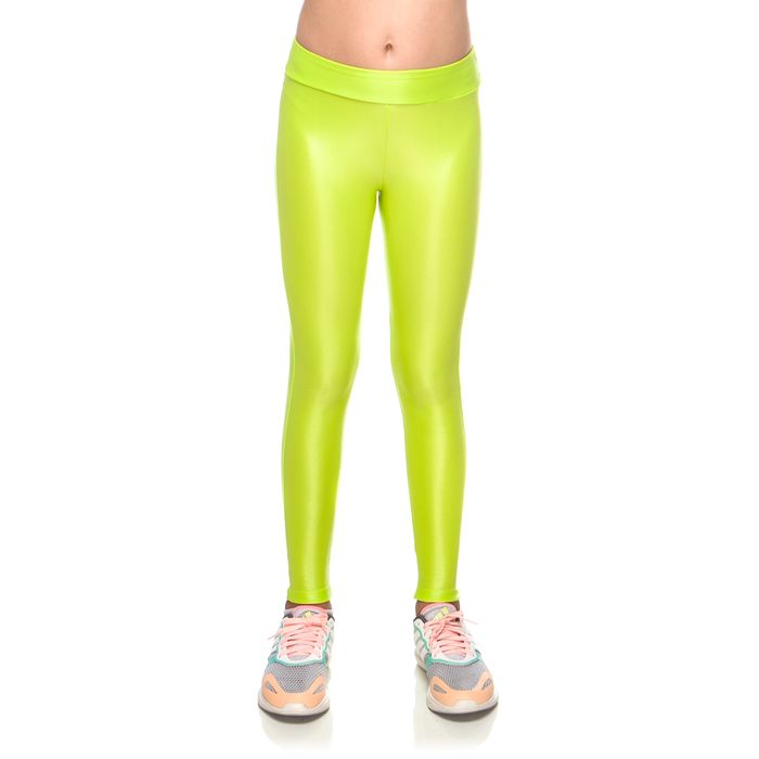 Leggings-Fitness-Kids-Pontinho-Cirre---30-