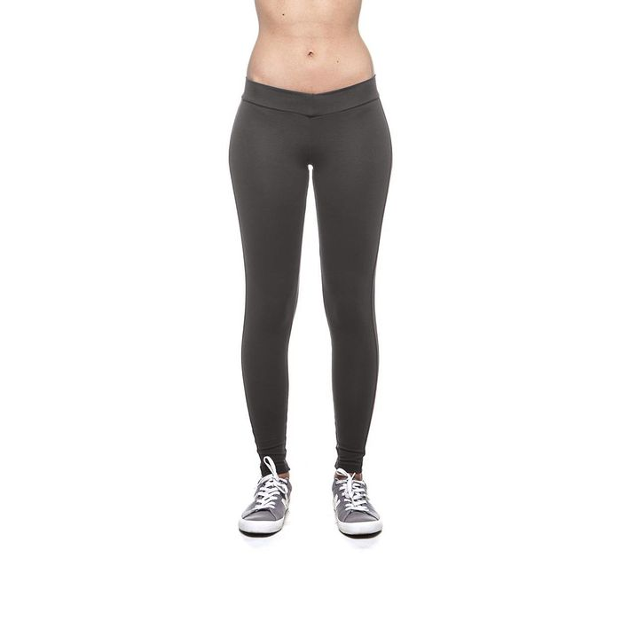 Calca-Legging-Fitness-Suplex-Power-Basica-I13-2--6-