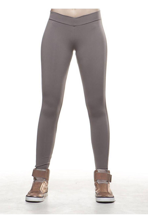 Calca-Legging-Fitness-Suplex-Alta-Compressao--2-