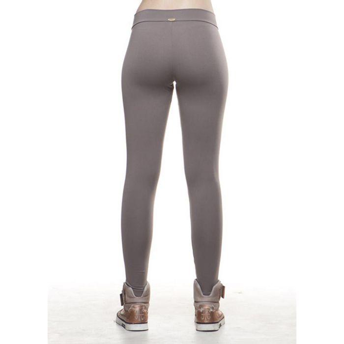Calca-Legging-Fitness-Suplex-Alta-Compressao--3-