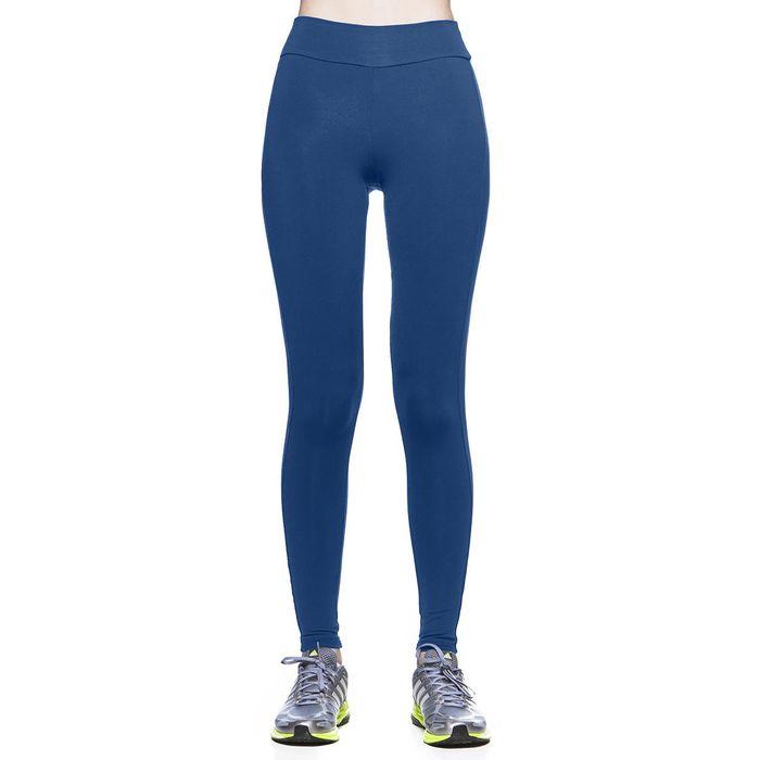 Calca-Legging-Fitness-Karen-New-I145--2-