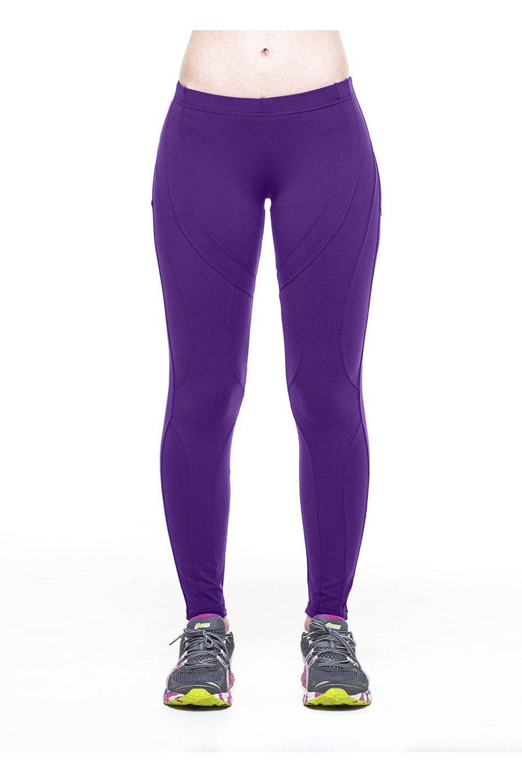 Calca-Legging-Fitness-Emana-Anatomia-cor-figo--5-