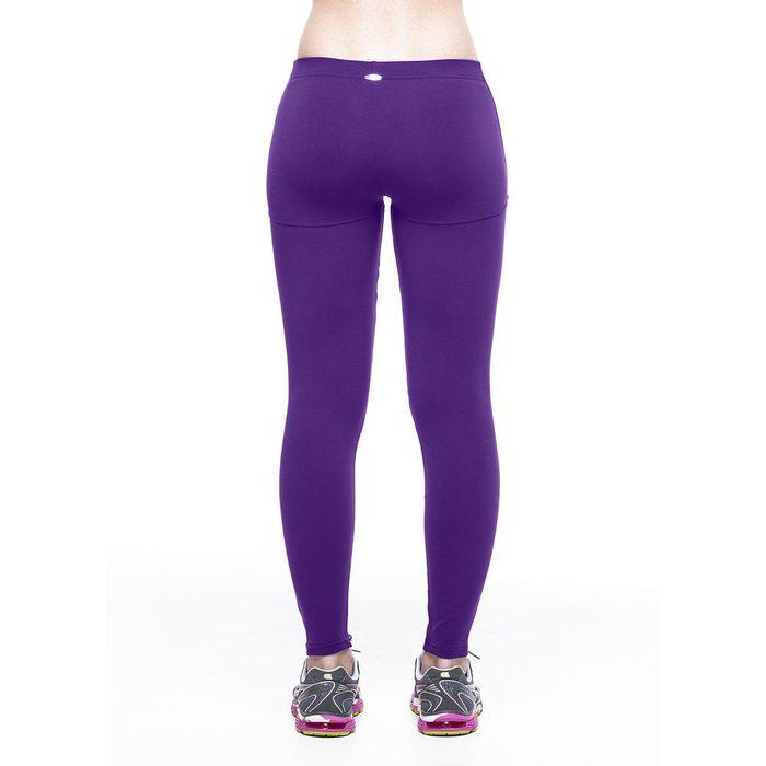 Calca-Legging-Fitness-Emana-Anatomia-cor-figo--2-