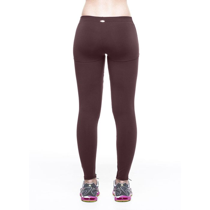 Calca-Legging-Fitness-Emana-Anatomia-cor-marrom--2-
