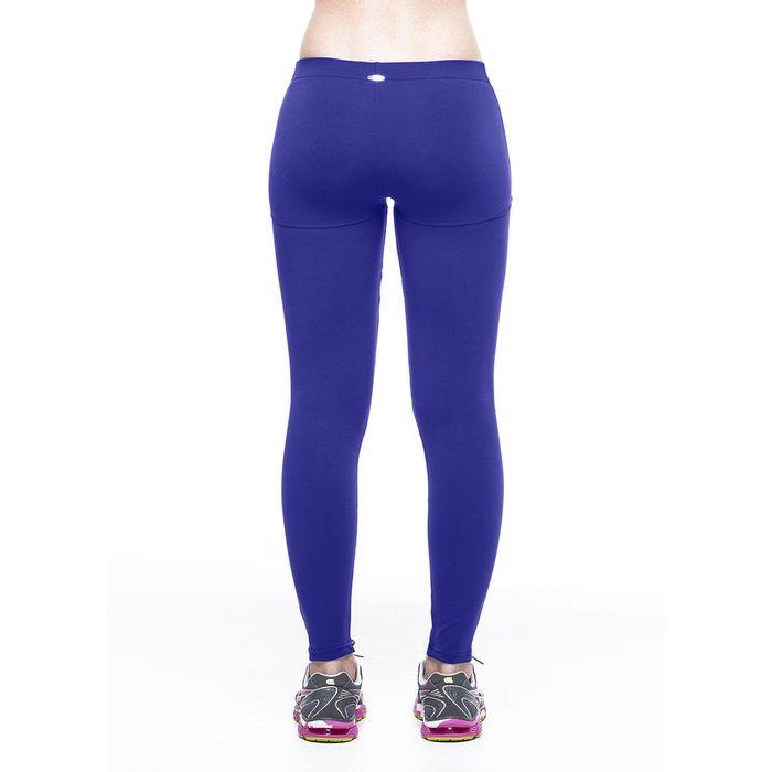 Calca-Legging-Fitness-Emana-Anatomia-cor-azul--2-