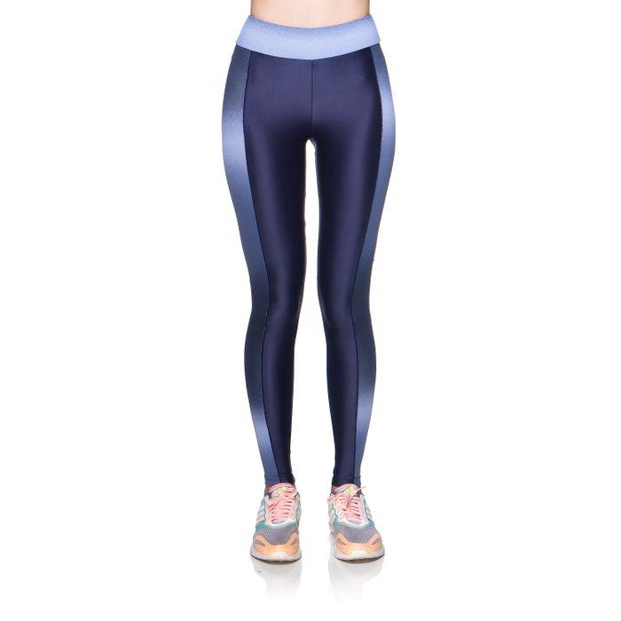 Leggings-Fitness-Sport-Ombre--1-