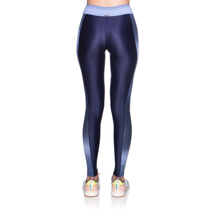 Leggings-Fitness-Sport-Ombre--4-