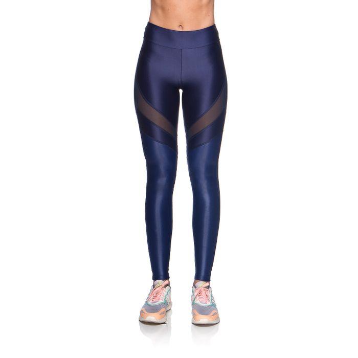 legging-fitness-onix-azul-marinho-3-