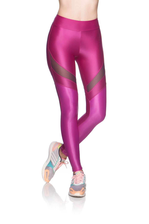 legging-fitness-onix-magenta-2-