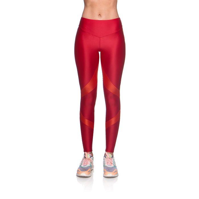 legging-fitness-agata-vermelha-4-