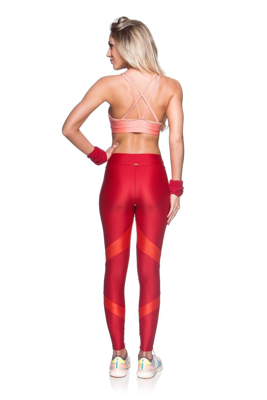 legging-fitness-agata-vermelha-7-