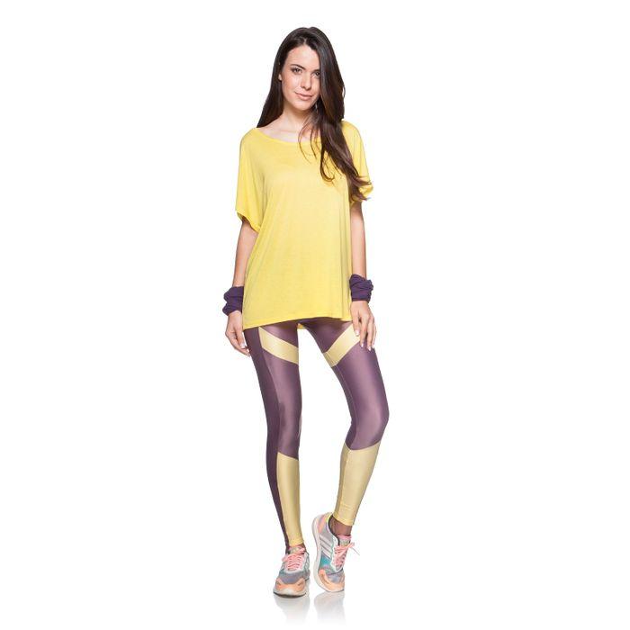 legging-fitness-ambar-lilas-escuro-1-