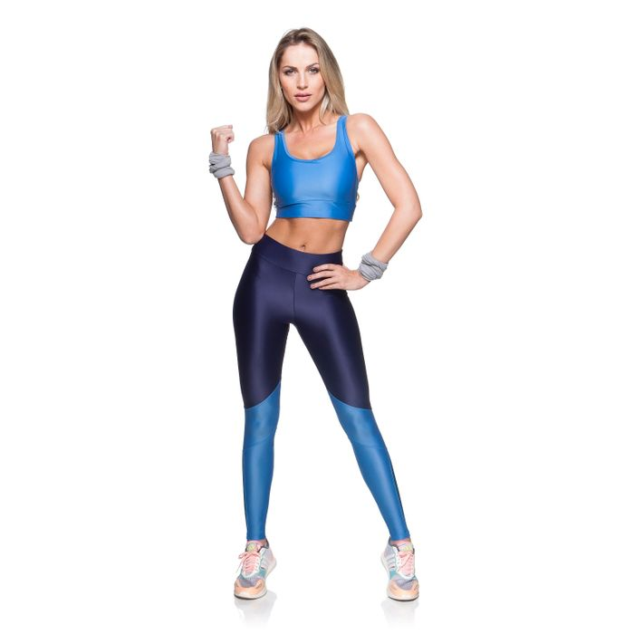 legging-fitness-opala-azul-1-