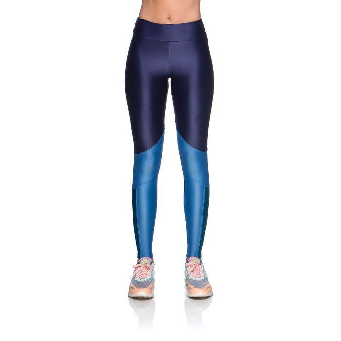 legging-fitness-opala-azul-4-