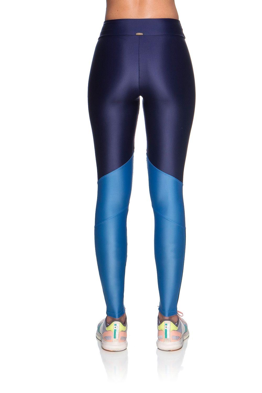 legging-fitness-opala-azul-3-