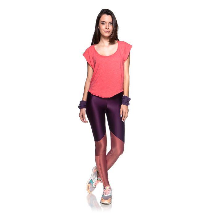 legging-fitness-opala-roxo-escuro-1-