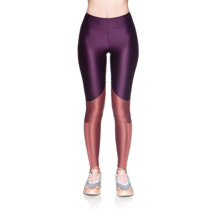 legging-fitness-opala-roxo-escuro-3-
