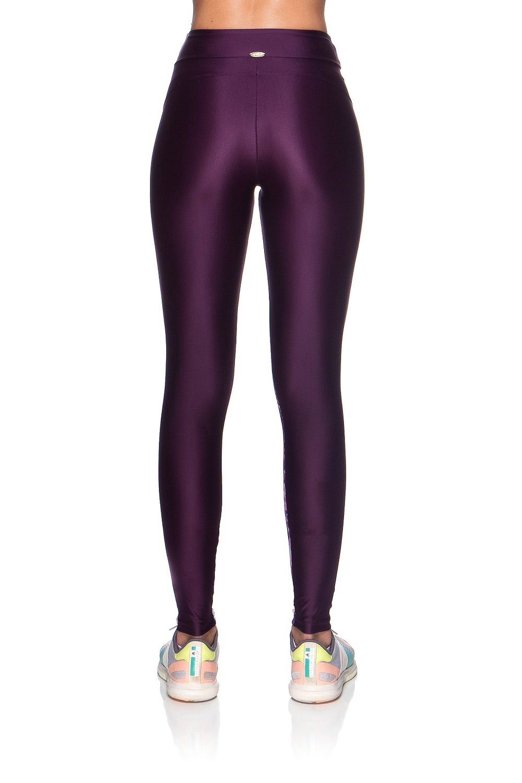 legging-fitness-ametista-roxa--4-