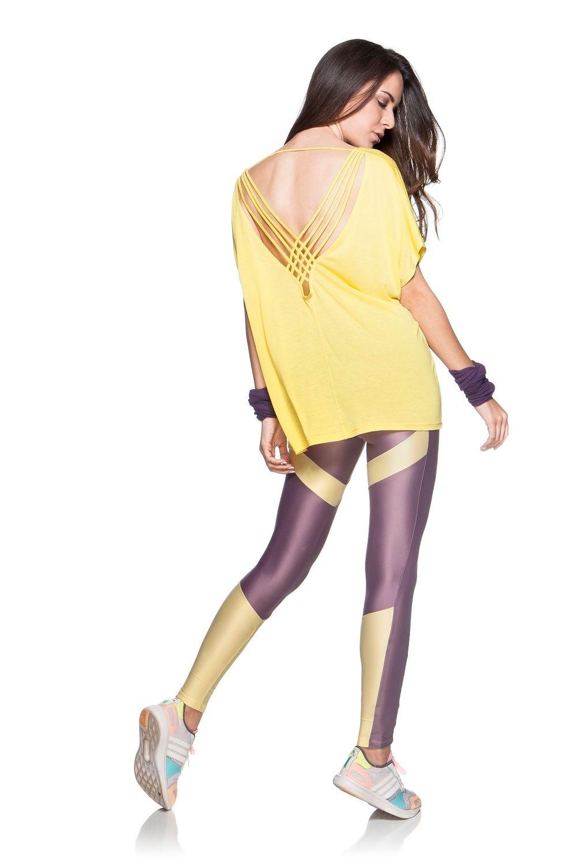 camiseta-fitness-shiva-amarela-1-