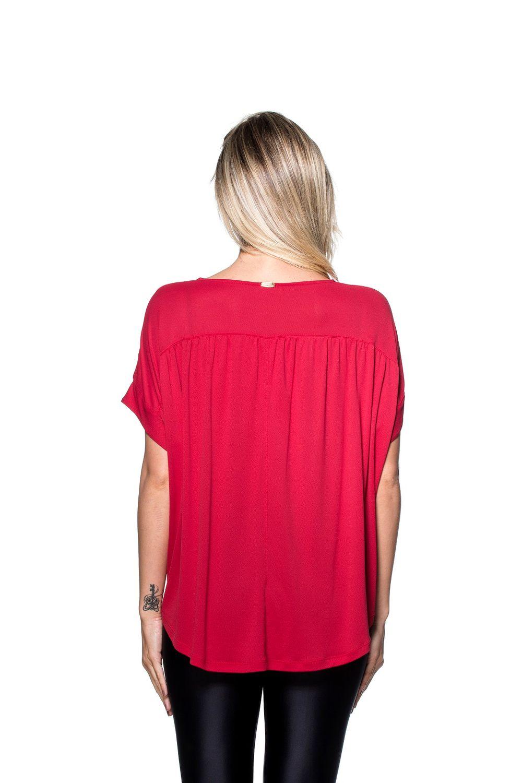 camiseta-fitness-ganesha-vermelha-2-