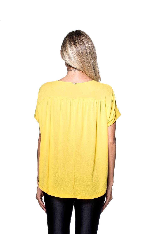 camiseta-fitness-ganesha-amarela-2-