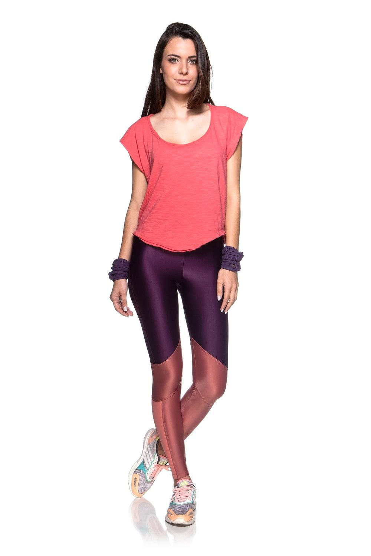 camiseta-fitness-rama-vermelho-1-