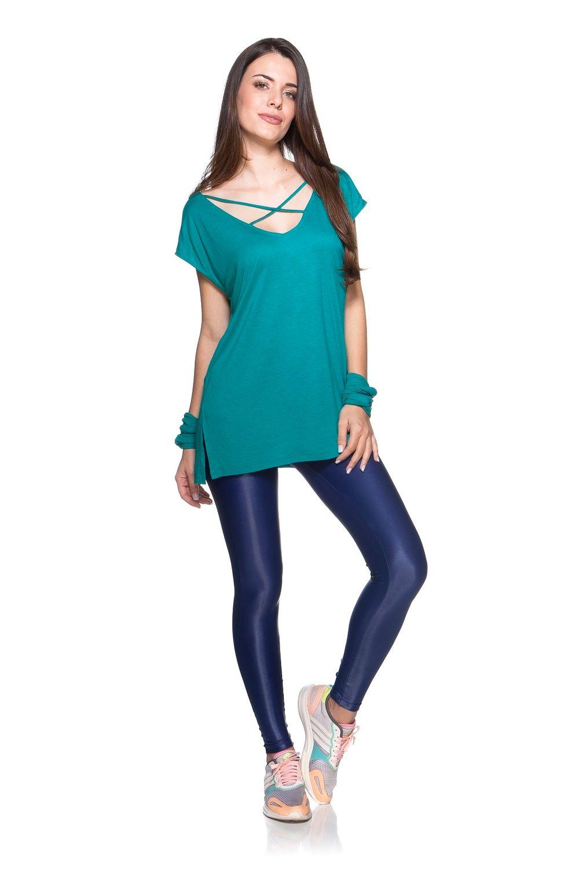 camiseta-fitness-lakshmi-verde-1-