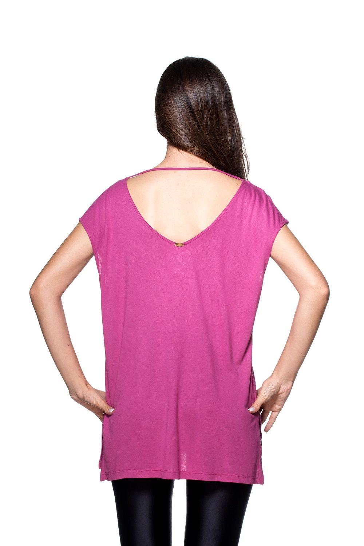camiseta-fitness-lakshmi-magenta-2-