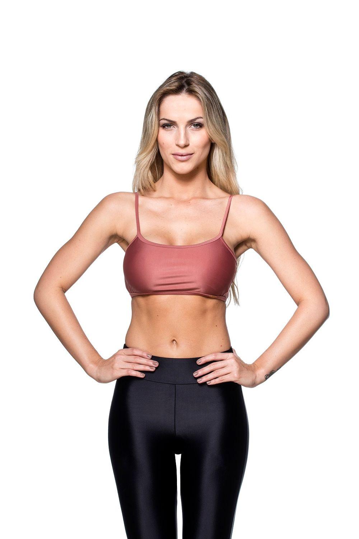 top-fitness-lu-terracote--2-