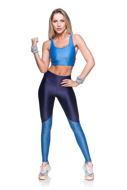 top-fitness-ju-new-azul-5-
