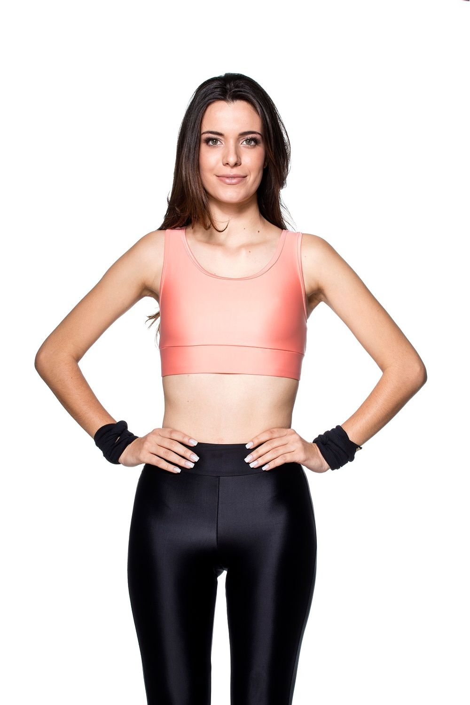 top-fitness-ju-new-salmao-3-