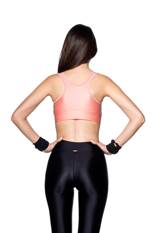top-fitness-ju-new-salmao-2-