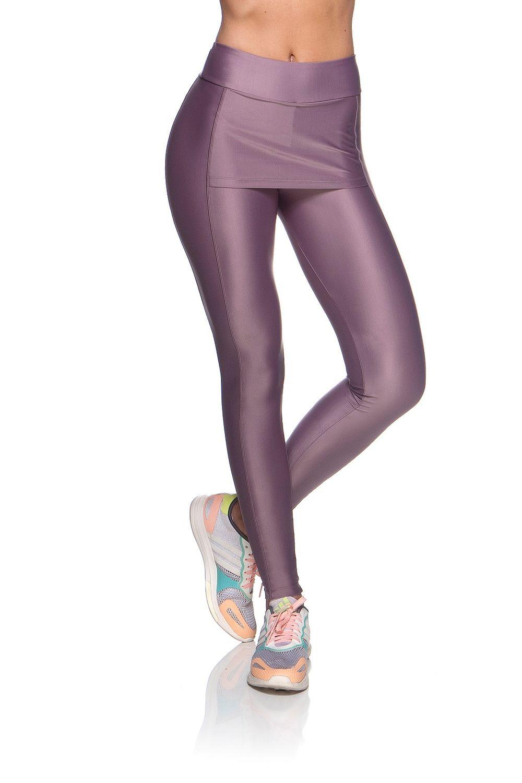 legging-fitness-cover-tapa-bumbum-saia-lilas-escuro-1-