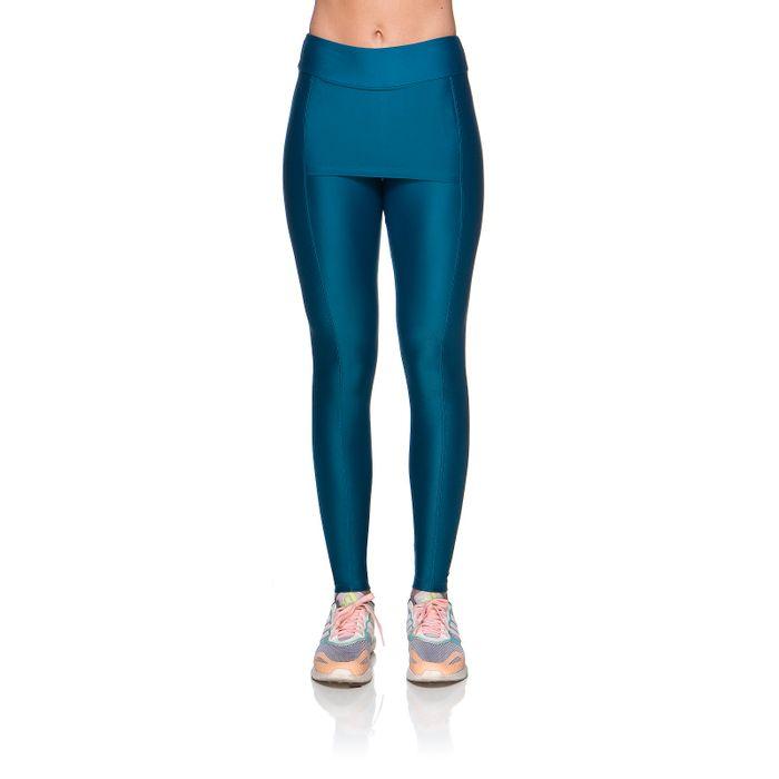 legging-fitness-cover-tapa-bumbum-saia-verde-escuro-4-