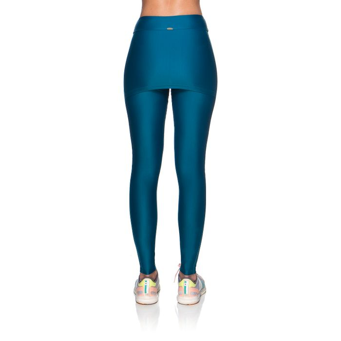 legging-fitness-cover-tapa-bumbum-saia-verde-escuro-1-