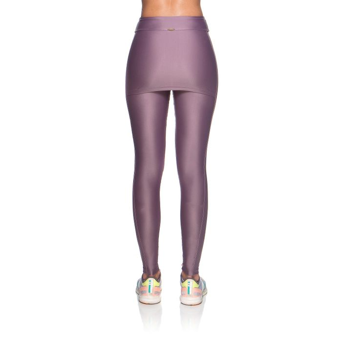 legging-fitness-cover-tapa-bumbum-saia-lilas-escuro-3-