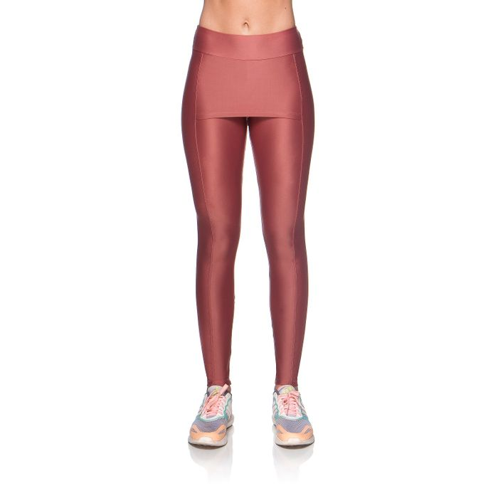 legging-fitness-cover-tapa-bumbum-saia-terracota-6-